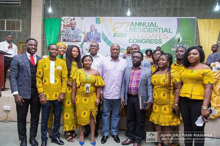 816201980605-h41o2s6fey-gnuts-conference-2