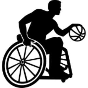Paralympics: Ashanti, Central Win Gold In 100 metres