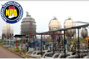 NPA Clears Globex Energy Limited Over Tax Evasion