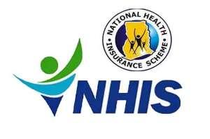 Faulty Equipment Impeding NHIA Enrollment