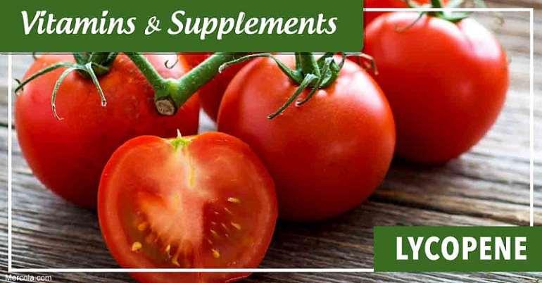 817201894110 vitamins1