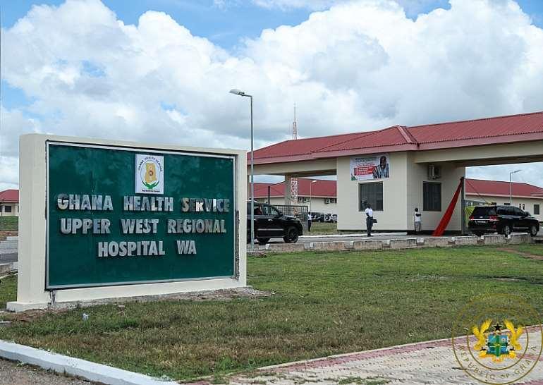 818201970603-k5grj7u3h1-the-upper-west-regional-hospital