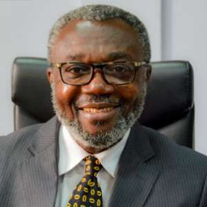 Ghana Health Service to deal with erring doctors