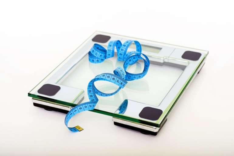 820201841756 weighing