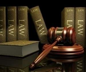 Legal Council Sends Strong Warning To Persons Pirating Law Books
