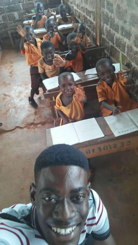 8212019123603-n6iul8w331-rural-education-in-ghana-3