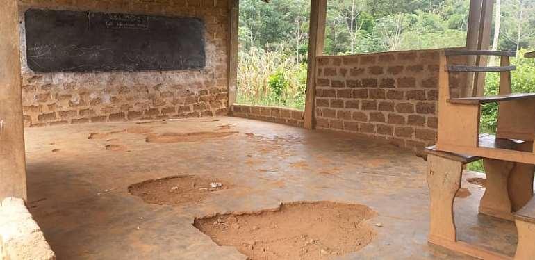 8212019123604-m5htk8v331-rural-education-in-ghana-7
