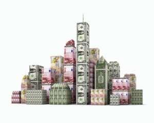 6 Best Ways To Build Wealth