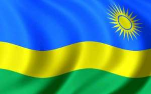Government Of Rwanda To Support Apparel Industry Without US Trade Benefit