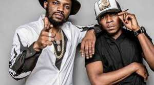 R2Bees Pens New Contract Deal With Universal Music Group