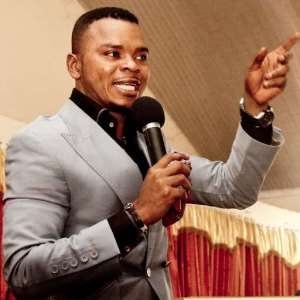 Obinim lashed them, and so what? Stop the hypocrisy!