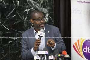 Bank Of Ghana needs time to prosecute financial criminals