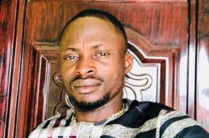 Actor, Jigan Babaoja Motivates People with Disabilities with own Movie 'DISABLE'