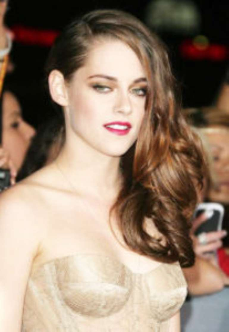 20 Celebrities Whove Had Their Nude Photos Leaked
