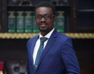 Nana Appiah Mensah, Business Mogul or Biggest Scammer?