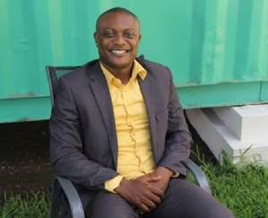 GBA Must Sanction Lawyer Maurice Ampaw
