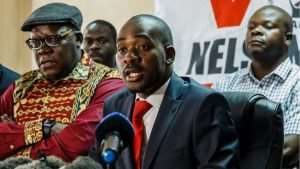Zimbabwe: Opposition Rejects Court Ruling On Result