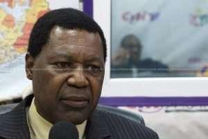 NHIA Wants Fraudsters Punished