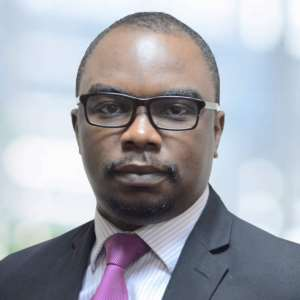 SSNIT to retrieve salaries paid interdicted IT boss
