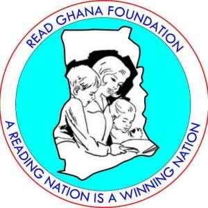 Volta Region To Host International Literacy Day