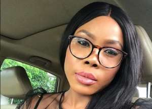 Actress, Uzo Osimkpa Bereaved, Losses Father After Health Challenges
