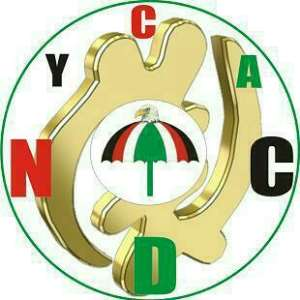 Development Substituted With Corruption And Bigotry—Young Cadres Association