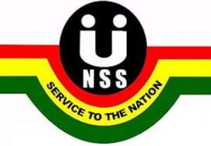 Youthful Exuberance To Blame For NSS Registration Delays