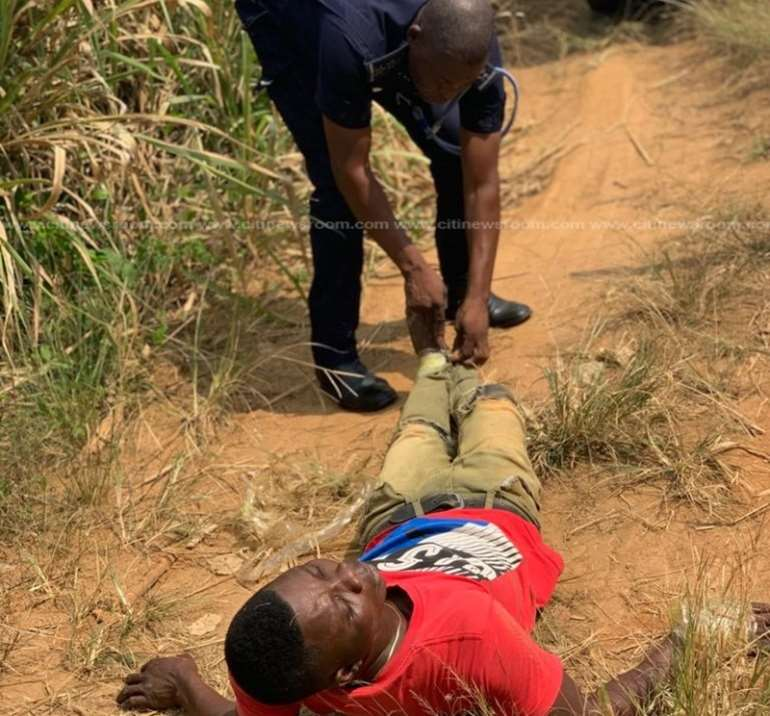 830201983604-nsjum8x432-police-in-the-eastern-region-this-afternoon-foiled-a-robbery-1