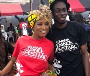 Ghana Dance Festival 2018 Kicks Off Sept 1st