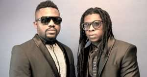 R2bees Signs Deal With Universal Music Group