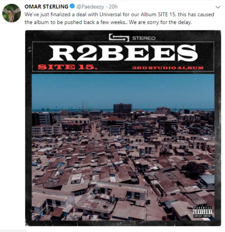 832018110606 r2bees