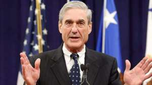 Mueller Sought To Interview Trump Over Justice Obstruction