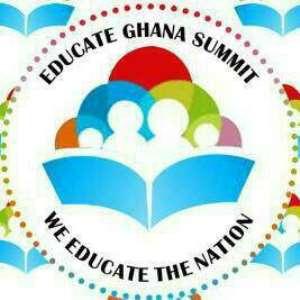 Educate Ghana Summit