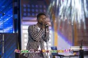 If You Don't Like My Songs, Don't Fall In Love – Kuami Eugene tells critics