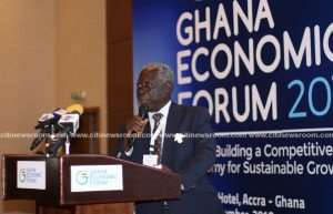 Fiscal Responsibility Act To Check Gov't Spending