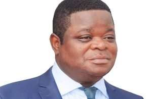 Century Bond May Check Overpriced Projects – Economist