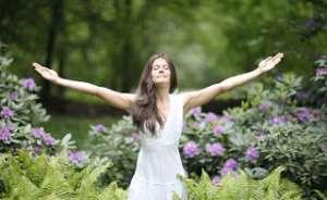 The Essence Of Feeding The Body Spiritually