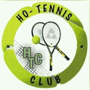 Ho Tennis Club To Host 5 Tennis Clubs In 15th Annual