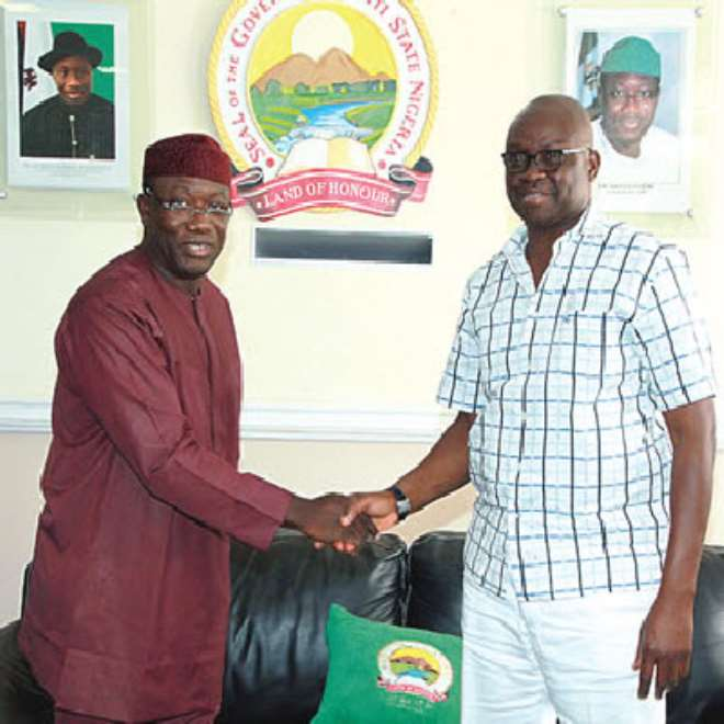 Fayose-and-fayemi