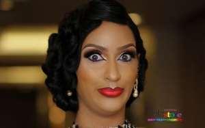 People have Mocked me, Called me 'K Leg'…Actress, Juliet Ibrahim