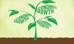 The Political Adjustments For Ghana's Economic Growth