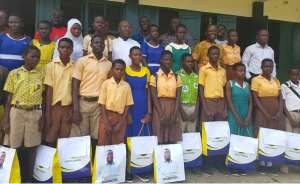 'Take Advantage Of FREE SHS'