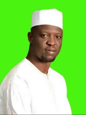 Aziz Mohammed