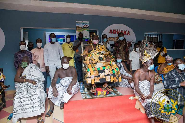 96202122339-pulwo0a442-the-chief-of-sefwi-akontombra-kwabena-ebii-ii
