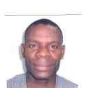 Nwokedi Nworisara