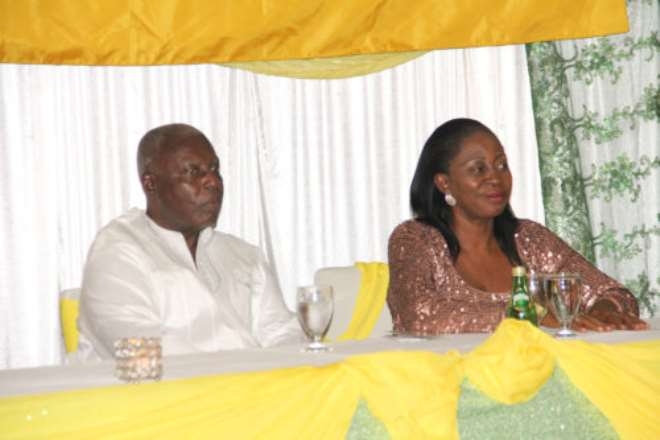 Dr.-barfour-adjei-barwuah-ghana's-ambassado R-to-the-united-states-and-his-wife