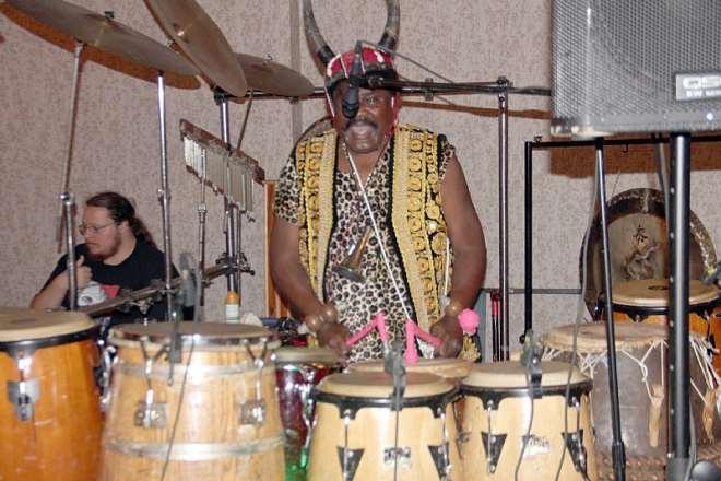 Legendary-master-drummer-okyerema-asante