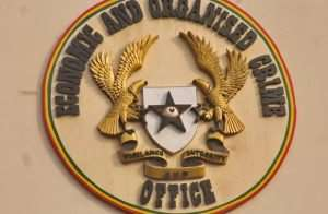 EOCO Sets Records Right On Exit Of Its Boss KK Amoah
