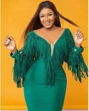Nollywood Is Better Than Hollywood – Omotola