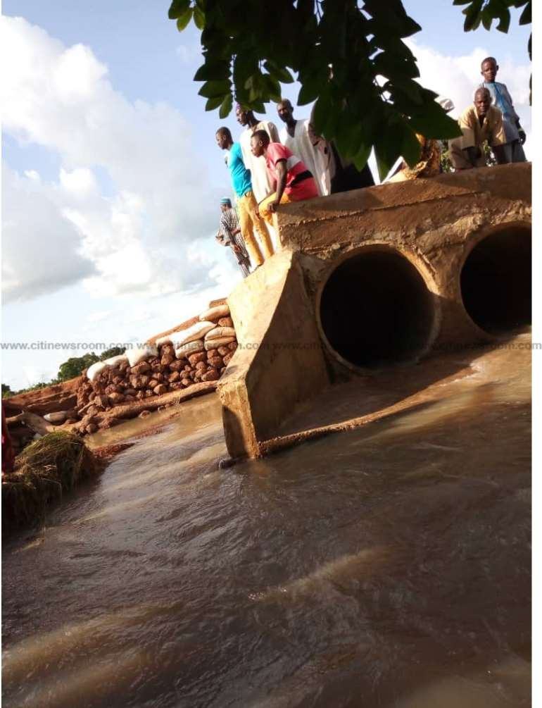 98201850606 floods5